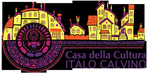 Casa della cultura Italo Calvino